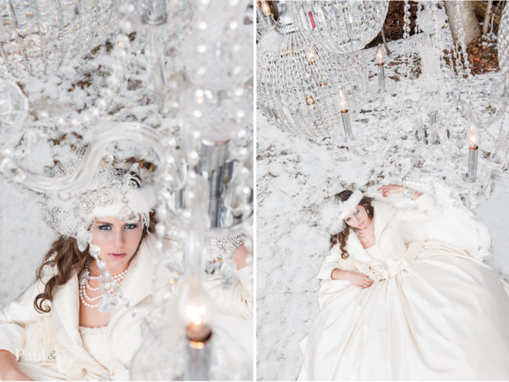 snow-queen-wedding-photography-by-paul-and-sylvia-photography