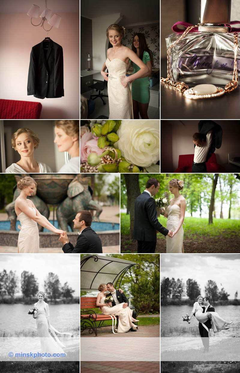 Collage-wedding-