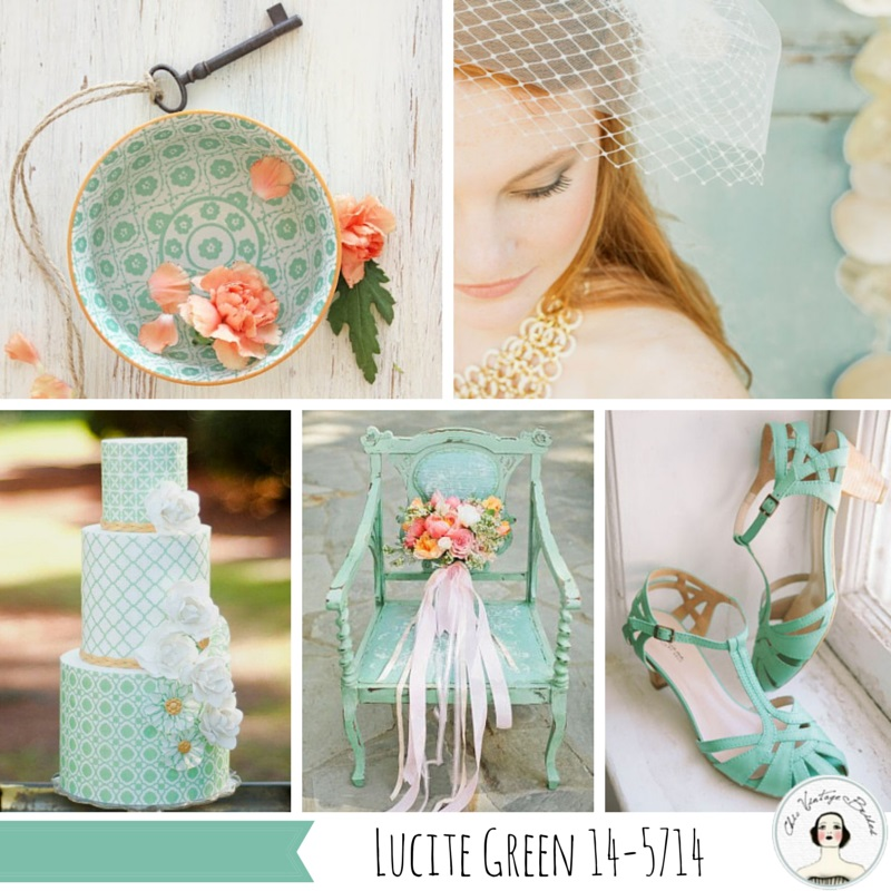 Lucite-Green-1