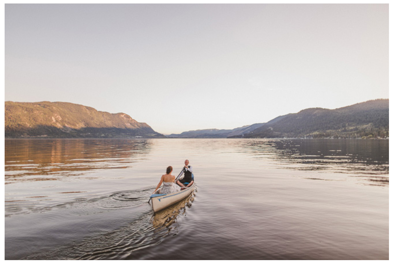 inspiring-wedding-locations-minskphoto-Quaaout-Lodge-on-Little-Shuswap-Lake-in-British-Columbia-Canada-by-Ed-Peers