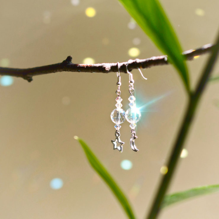 suncatcher-swarovski-earrings