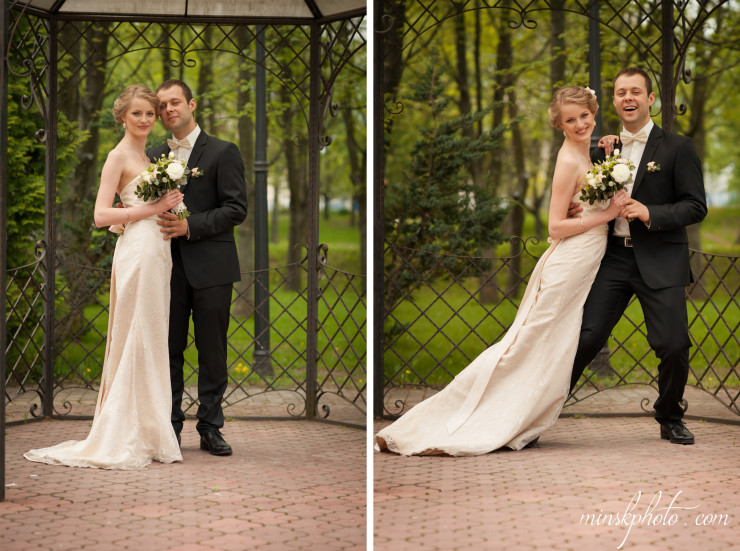 100514-wedding-minskphoto-av-14