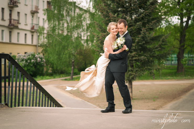 100514-wedding-minskphoto-av-16