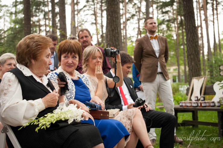 100514-wedding-minskphoto-av-22