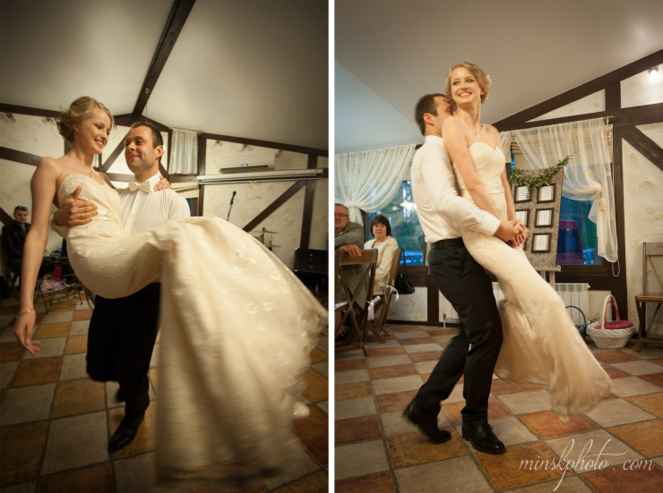 100514-wedding-minskphoto-av-25