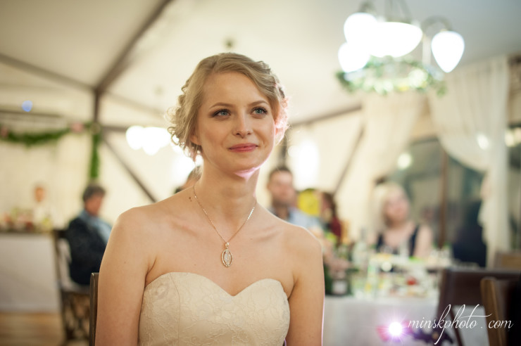 100514-wedding-minskphoto-av-28