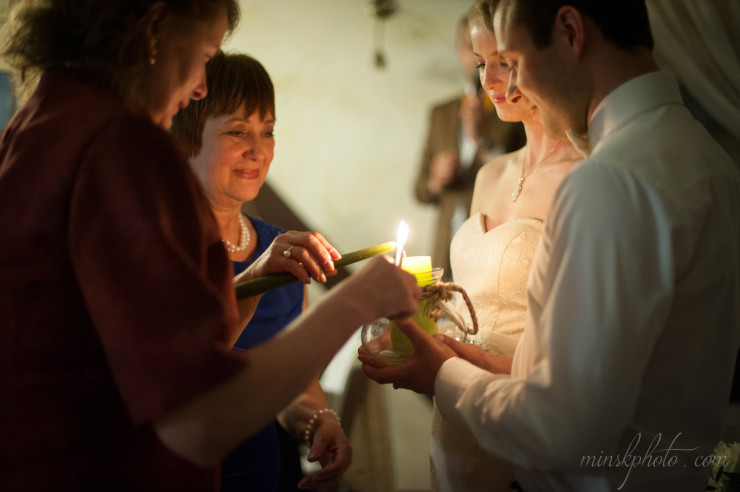 100514-wedding-minskphoto-av-29