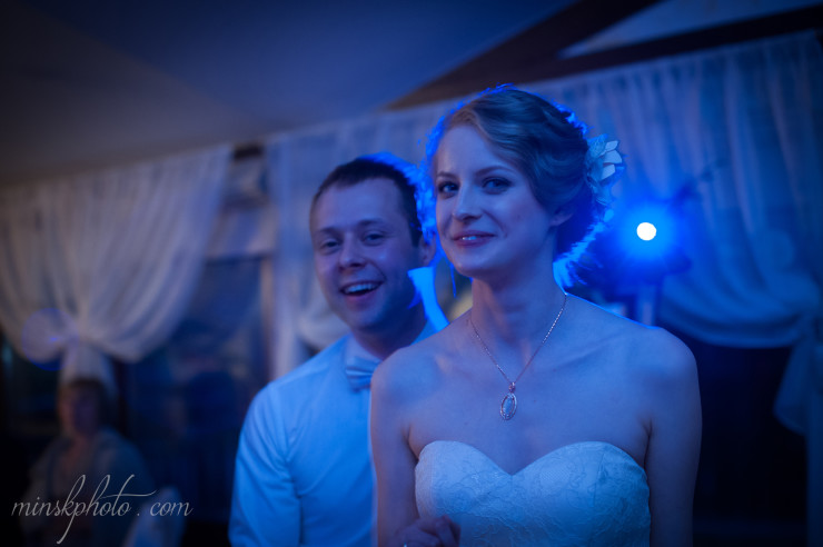 100514-wedding-minskphoto-av-33