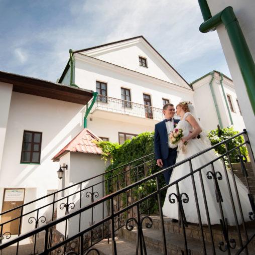 красивые фото свадьбы минск