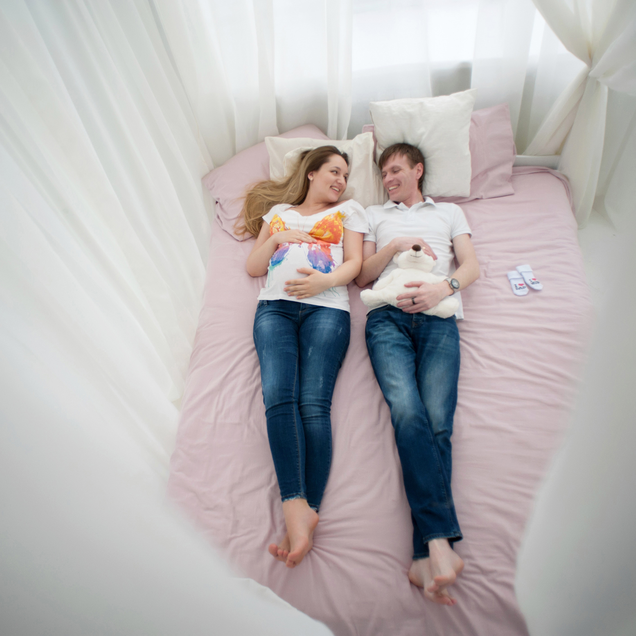 maternity-studio